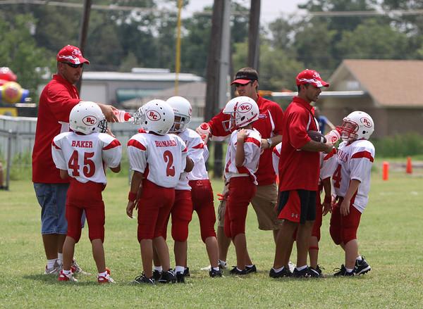 Sports 09-10